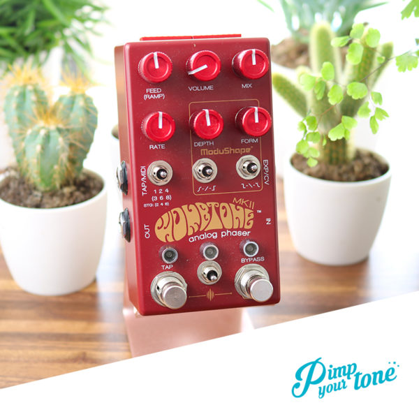 ChaseBliss_Wombtone pedal